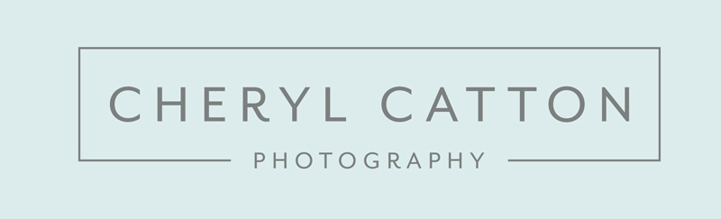 Cheryl Catton logo